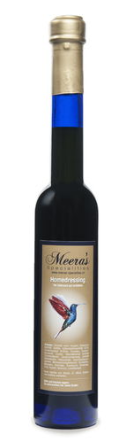 Meera's Homedressing 200ml