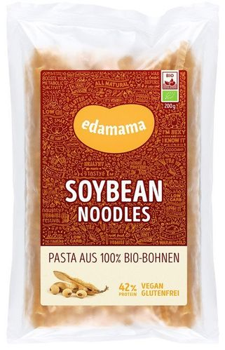 Soybean Noodles 200g