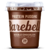 Barebells Double Chocolate Protein Pudding 200g